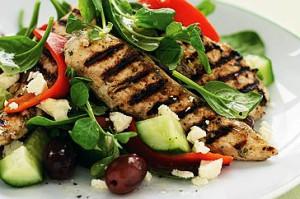 greek-salad-chicken2