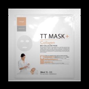 Collagen-510x510