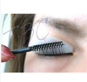 Root-Lifting-de-pestañas-silicona-Eye-Shield-Pads-permanentes-y-parches-permanentes-envío-gratis