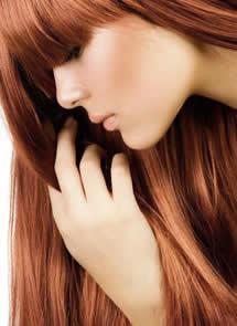 plasma-rico-plaquetas-cabello-2