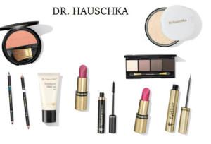 dr-hauschka-imagen