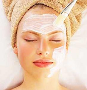 belleza_tratamiento_facial