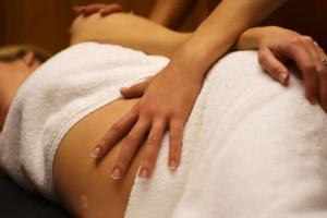 masajes-para-embarazadas