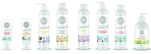 Little-siberica-blog-beaute-soin-parfum-homme-1800x650[1]