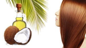 Coconut-Oil-For-Dry-Hair-Treatment-600x337