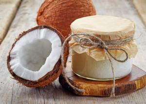 cómo-usar-el-aceite-de-coco