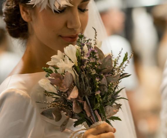 1001 bodas
