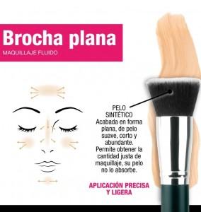 brocha-maquillaje-fluido-pelo-sintticomaquillaje