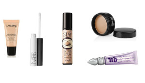 TOP-5-PRIMERS-SOMBRAS-EYESHADOW-THE-BEST-MEJORES-PORT