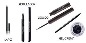 tipos-eyeliner